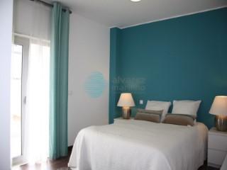 Apartamentos T1, T2 e T3, a estrear, Benfica, Lisboa | T2 | 2WC