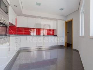 1 Bedroom Apartment Quarteira - For sale