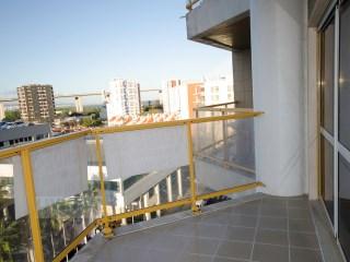 T4 - Expo Norte | T4 | 2WC