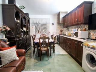 T1 Apartamento Olhão - Venda