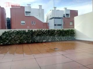 T3 Duplex no Cabedelo | T3 Duplex