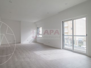 T3 Apartamento Almancil - Venda