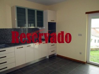 House › Vila Real | 4 Bedrooms | 1WC