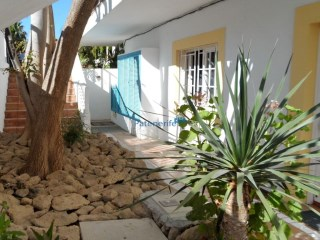 Se vende apartamento de 1 habitación en Chayofa, Arona.   1 Habitación   1WC