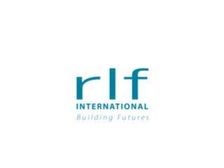 RLF INTERNATIONAL