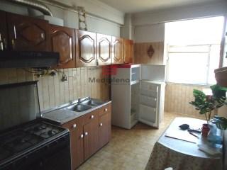 Apartamento T2 | T2 | 1WC