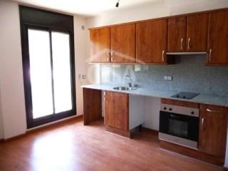 Apartament 2 Habitacions › El Tarter