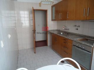 Apartamento T3 | T3 | 1WC
