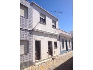 T2 Moradia Santa Luzia - Venda