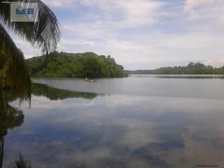 10.5 Acres Cinnamon Estate/Hikkaduwa Lake |