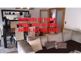 Apartment › Vila Real | 3 Bedrooms