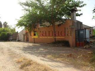 Finca a la venta en sa Pobla, Mallorca | 2 Habitaciones | 2WC