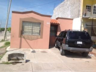 Casa 2 Habitaciones › Torremolinos Costa Azul
