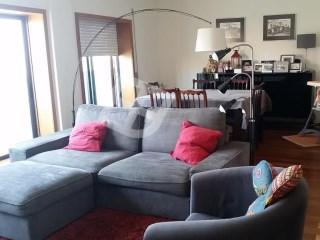 Apartamento T3+1 Duplex, Aveiro | T3+1 Duplex | 3WC