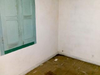 Moradia T4 com Garagem, Imóvel de Banco no Centro da Vila de Alcanhões, para Venda › Santarém