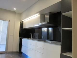 Apartamento › Leiria | T1 | 1WC
