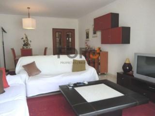 Apartamento T2 Quarteira | T2