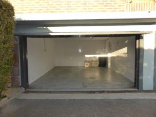 Garaje en venta en la copa, urbanización Mendiarte, Hondarribia |