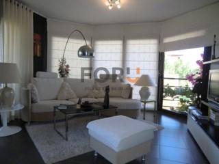 Apartamento T2 de luxo em Vilamoura | T2
