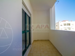 2 Bedrooms Apartment Olhão - For sale