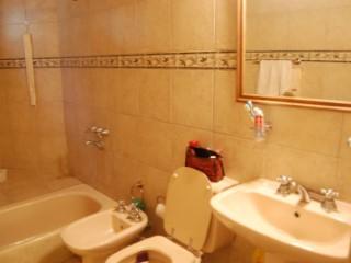 Casa en excelente entorno | 4 Dormitorios | 3WC
