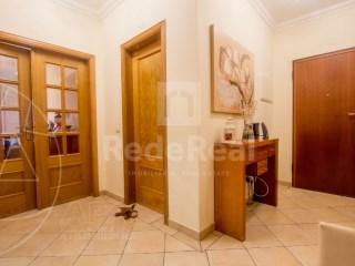 4 Pièces Appartement Loulé (São Sebastião) - Acheter