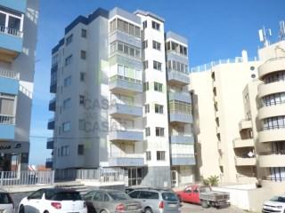 Apartamento T2 no centro da Ericeira | T2