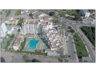 MALLORCA, SACOMA, APARTAMENTO CERCA DE LA PLAYA 100.000 €   1 Habitación   1WC