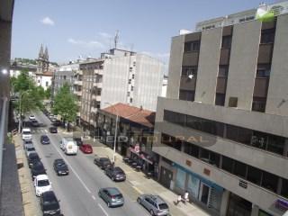 Apartamento T3 - Guimarães - Costa | T3 | 1WC
