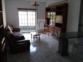 Apartamento Monte Gordo - Venda