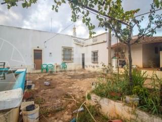 6 Pièces Maison Moncarapacho e Fuseta - Acheter