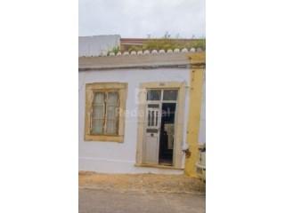 Casa Antiga Faro (Sé e São Pedro) - Venda
