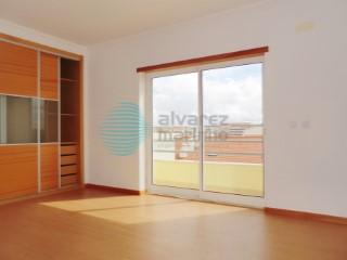Apartamento T2 › Silveira