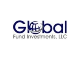 Global Fund Investments LLC
