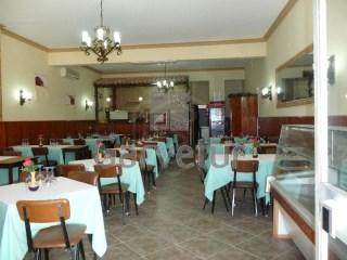 Restaurante  › Portimão