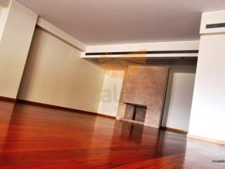 Apartamento › Braga | T3