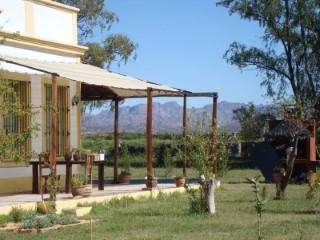 Casa estilo colonial en Villa 25 de Mayo | 3 Dormitorios