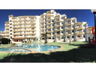 mallorca, sa coma, Apartamento en venta a 100 m de la playa | 1 Habitación | 1WC