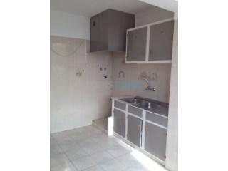 Apartamento › Cascais | T4 | 2WC