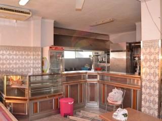 Bar / Restaurante  › Almeirim