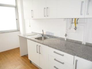 Apartamento › Sintra | T2 | 1WC