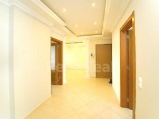 3 Pièces Appartement Quarteira - Acheter
