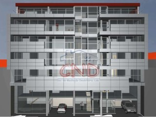IMÓVEL COM FINANCIAMENTO A 100% com condições especiais de crédito, Apartamento T2 na Cruz Quebrada   T2