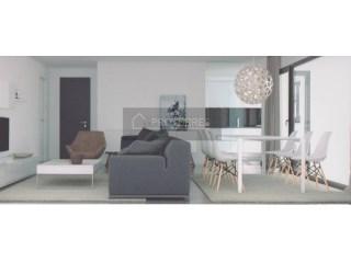 Apartamento › Entroncamento   T3
