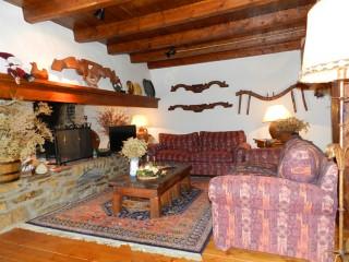Casa en venta en Baquiera (Val d'Aran) | 4 Habitaciones | 3WC