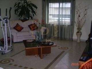 Apartamento T2 › Portimão
