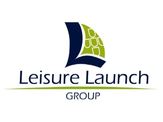 LEISURE LAUNCH GROUP