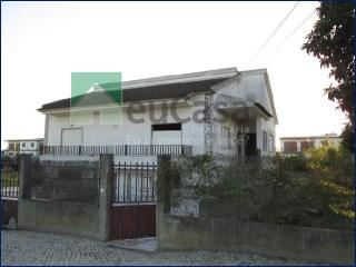 Moradia T2 Duplex › Quinta do Anjo
