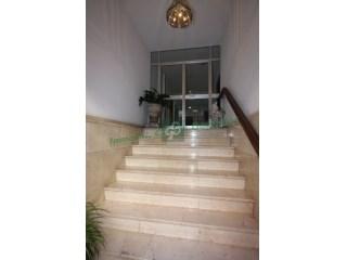 Piso amueblado, 3 habitaciones, Benavente | 3 Habitaciones