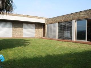 Moradia Térrea T4 com piscina - Carvalhos (V.N.Gaia) | T4 | 4WC